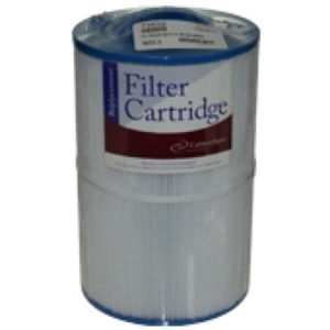 Filtre Cartridge Paradise