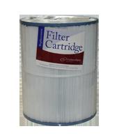 Filtre Cartridge Vacanza
