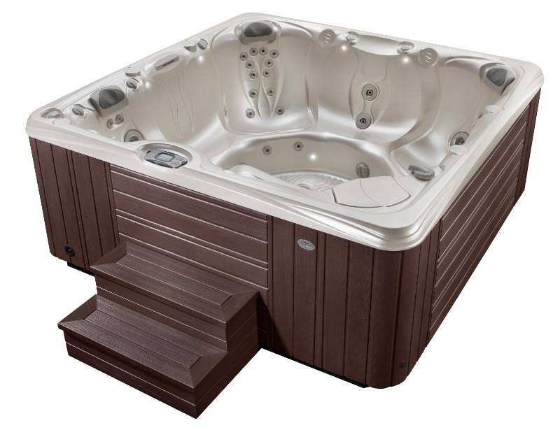 Achat Spa Jacuzzi