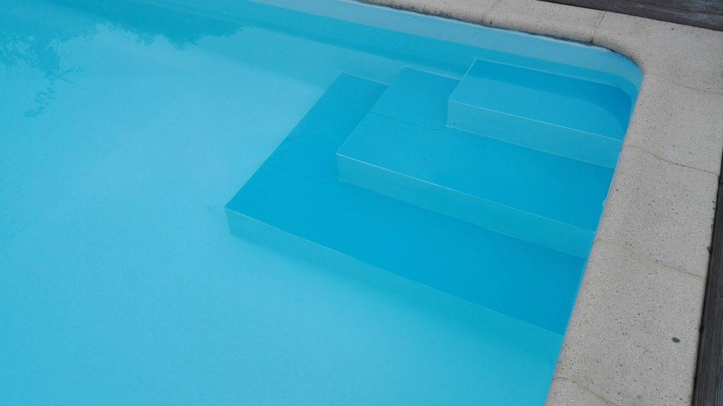 rénovation piscine les sables