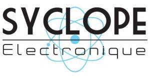 syclope electronique traitement automatique