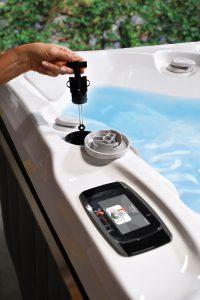 freshwater traitement innovant