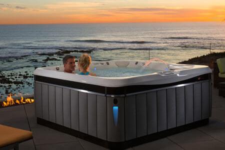 installateur de spa à la Rochelle