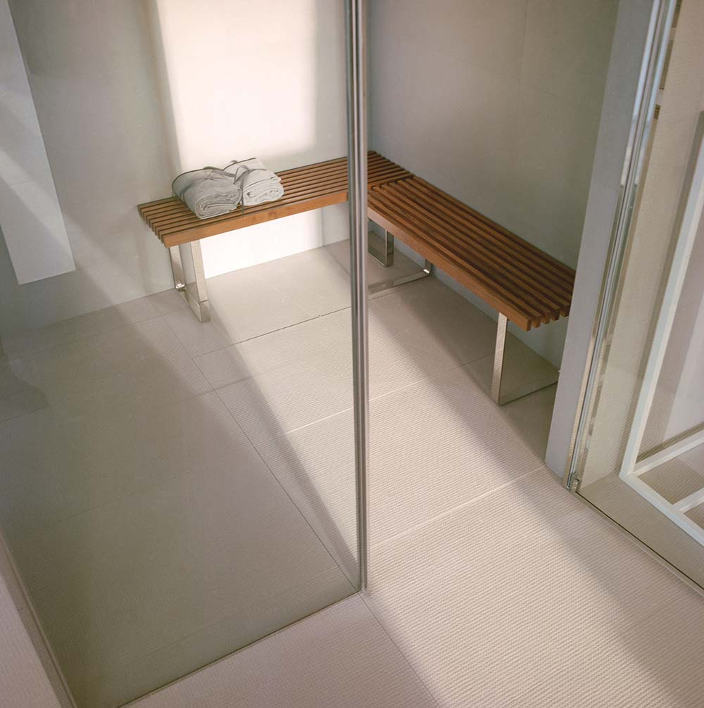 Portes Mobilier et Accessoires de Sauna et Hammam