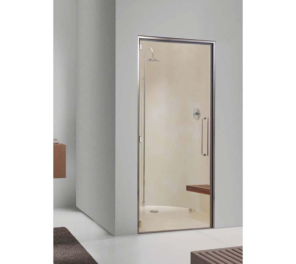 Portes-Mobilier-et-accessoire-4 Sauna et Hammam