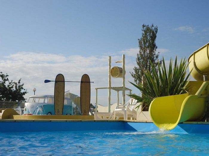 constructeur piscine sur-mesure